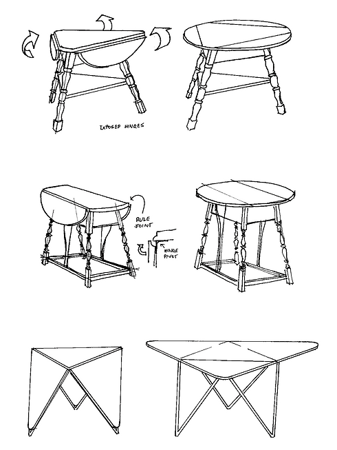 Folding Tables.png