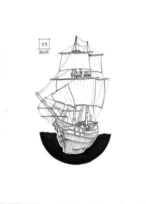 25 SHIP.jpg