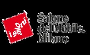 Milano.png