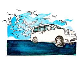 The Mighty Van.jpg