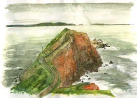 Point Bonita Lighthouse.jpg