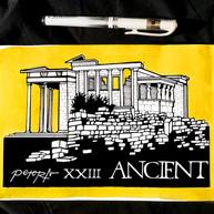 INKTOBER 2019 - 23 - ancient.JPG
