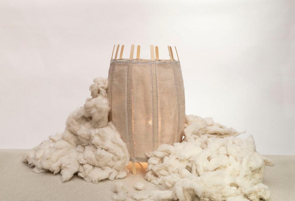Wool Project_Image_08.jpg