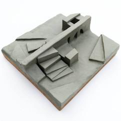 Landscape Model third phase.jpg