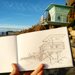 Torrey Pines Beach, San Diego, USA.jpg