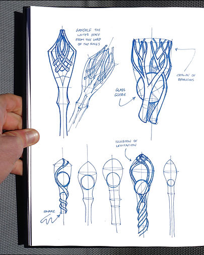 Mace Design Sketchbook 2.JPG