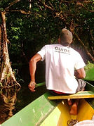 Jaguar Amazon Tours Manaus Brazil Josuel Crosa Tour Guide