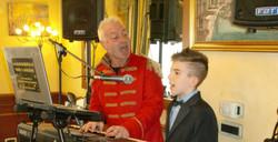 Musica per tutte le età
