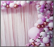 LOWESTOFT WEDDING HIRE, HARRODS HELIUMS, SUFFOLK WEDDING VENUE, NORFOLK WEDDING VENUE, BALLOON ARCH WEDDING, BALLOON BACKDROP, ORGANIC BALLOONS, WEDDING BACKDROP, WEDDING FEATURE, NORFOLK BRIDE, SUFFOLK BRIDE