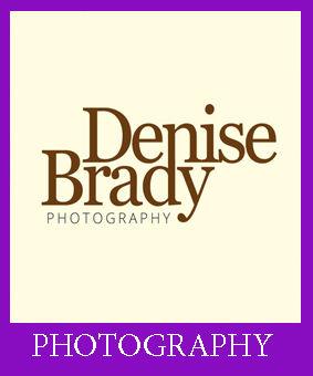 DBP1.jpg