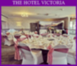 LOWESTOFT WEDDING HIRE THE VICTORIA HOTEL SAM MARKWELL PHOTOGRAPHY MAUVE DUSKY PINK BLUSH BINK CHAIR COVERS CHAIR CASHES MARTINI VASES PALM LEAVES ROSES MARTINI CASE CANDELABRA PERFECT DAT NOEFOLK SULLOLK WEDDING GOALS