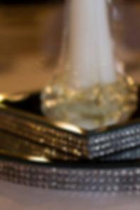 lowestoft wedding hire, lowestoft party, venue dressing, eiffle vase, mirror plates, centre pieces, lowestoft events, diamond mirror, norfolk wedding, suffolk wedding