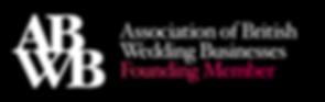 ABWB member lowestoft wedding hire association of british wedding business wedding day goals recommended nationally