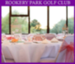 LOWESTOFT WEDDING HIRE  ROOKERY PARK GOLF CLUB BIRD CAGES PERFECT SETTING BEAUTIFUL VIEW MIRROR PLATES CORAL WEDDING PEACH WEDDING GLASSES NAPKINS NORFOLK SUFFOLK