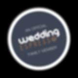 lowestoft wedding hire wedding expresso bride book professional weddings