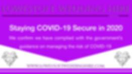LWH COVID.jpg
