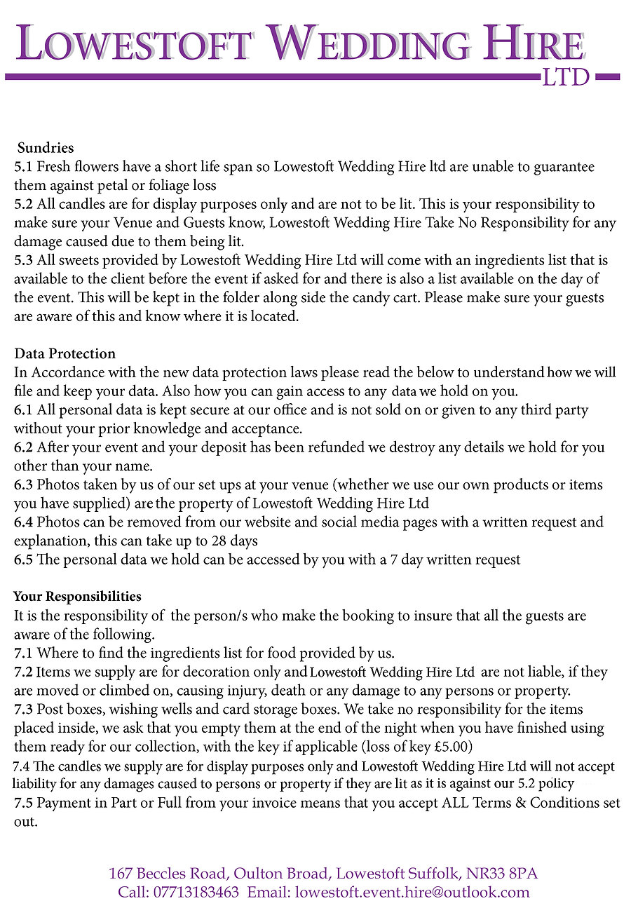 terms and conditions 2.jpg