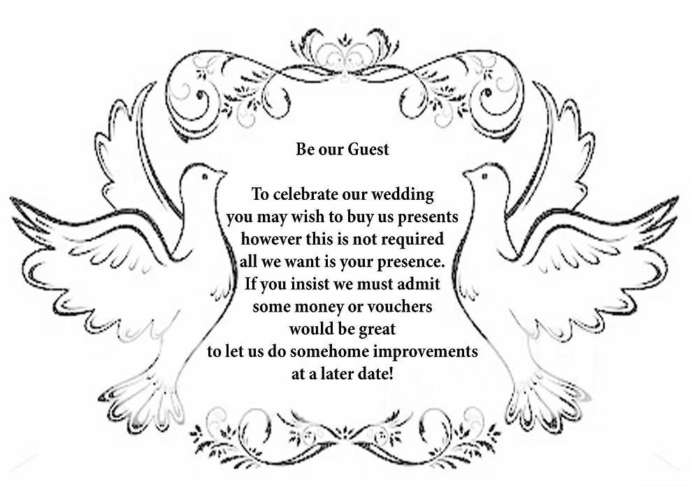 money giving poem for wedding day, lowestoft wedding hire, suffolk bride, norfolk bride