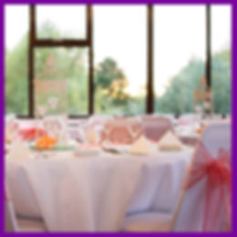 LOWESTOFT WEDDING HIRE FRESH FLOWERS ARTIFICIAL FLOWERS WEDDING DAY NORFOLK SUFFOLK ROOKERY PARK GOLF CLUB IVY HOUSE COUNTRY HOTEL VICTORIA HOTEL WEDDING DAY DREAMS CHAIR COVERS TABLE RUNNERS SCATTER GEMS TOP TABLE FLOWERS LOG SLICES MIRROR PLATES BIRD CAGE GLASSES PERFECT DAY CORAL WEDDING BEAUTIFUL VIEW TEALIGHTS CANDLES