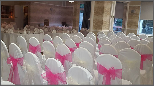 lowestoft wedding hire, oaklands hotel norwich, norfolk brides, norfolk wedding, suffolk brides, suffolk wedding, love is love, pink wedding day, chair covers, beautiful sashes, baby shower, pretty in pink, perfect day, great yarmouth weddings, waveney weddings, anglia weddings