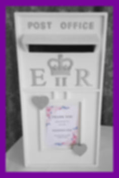 LOWESTOFT WEDDING HIRE, POSTBOX, HEART, WEDDINGDAY, LOVE, PARK HILL HOTEL, DRIED ROSE CONFETTI, HEART DROP BOX, LOVE SAYINGS, POSTBOX, CARD CONTAINER, LETTER BOX, BRICK WALL, CURTAIN, PENS, NORFOLK WEDDING SUFFOLK WEDDING, WEDDING GOALS, WHITE POSTBOX BIRTHDAY POST, HEARTS , SILVER POSTBOX