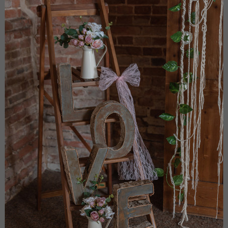What's New for Weddings in 2021