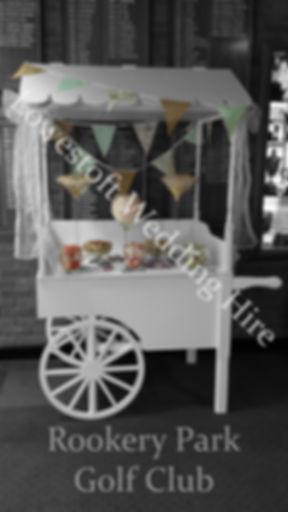 candy cart, bunting, rookery park golf club, heme wedding, black and white wedding, diamond wedding, wedding lily, batman weddings,hair slides, bridesmaid flowers, wedding flowers, button holes, pearl wedding, silk flowers, foam flowers, foam roses, lowestoft wedding hire, red rose, green leaf, carnations, suffolk wedding, norfolk wedding, suffolk florist, norfolk florist, orchids, roses, lowestoft events, lowestoft wedding hire ltd,