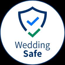 Being Wedding Safe - The Criteria