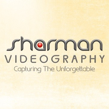 sharman videography, lowestoft wedding hire, suffolk weddings, norfolk weddings