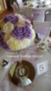 lowestoft wedding hire, lowestoft weddings, rookery park golfclub, suffolk weddings, norfolk weddings, vintage weddings, mirror plate, sugar, martivi vase, purple wedding, lilac wedding, roses, butterfly wedding, chair covers, chair sashes,