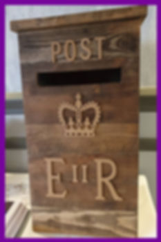 LOWESTOFT WEDDING HIRE, POSTBOX, HEART, WEDDINGDAY, LOVE, PARK HILL HOTEL, DRIED ROSE CONFETTI, HEART DROP BOX, LOVE SAYINGS, POSTBOX, CARD CONTAINER, LETTER BOX, BRICK WALL, CURTAIN, PENS, NORFOLK WEDDING SUFFOLK WEDDING, WEDDING GOALS, RUSTIC WEDDING