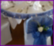 CHAIR COVERS LOWESTOFT WEDDING HIRE ORGANZA CHAIR COVERS RUSTIC HESSIAN SASHES LACE SUFFOLK NORFOLK CHAIR SASHES WEDDING GOALS CHAIR HOODS ROYAL BLUE WEDDING NAVY WEDDING FAIRY LIGHTS VICTORIA HOTEL WHITE ROSE
