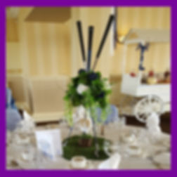 LOWESTOFT WEDDING HIRE FRESH FLOWERS ARTIFICIAL FLOWERS WEDDING DAY NORFOLK SUFFOLK ROOKERY PARK GOLF CLUB IVY HOUSE COUNTRY HOTEL VICTORIA HOTEL WEDDING DAY DREAMS CHAIR COVERS TABLE RUNNERS SCATTER GEMS TOP TABLE FLOWERS LOG SLICES MIRROR PLATES HURRICAN VASES GOLF CLUBS ARTIFICIAL GRASS NUMBER 6 CANDY CART BEST DAY EVER