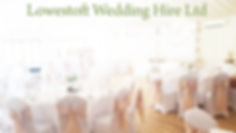 ivyhousecountryhotel hessian wedding lowestoft wedding hire log slicecentre pieces fresh flowers back drop ive bunting love letters giant love letters light up love letters table cloths rustic wedding vases norfolk wedding suffolk wedding oulton broad wedding perfectwedding venue