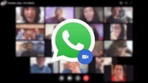 Ya se pueden hacer videollamadas por WhatsApp desde la PC: te enseñamos como hacerlo