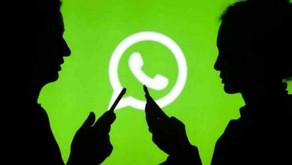 WhatsApp sorprende con 3 nuevas y esperadas funciones: mirá ya mismo