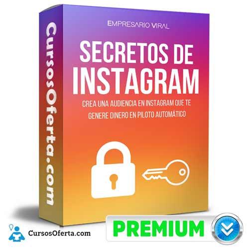 Secretos de instagram: Como ganar miles de seguidores reales y vivir de eso