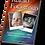 Thumbnail: Experto de la fotografía. 4 Libros increibles!!