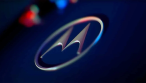 Se filtra el Motorola Nio en imágenes y es espectacular 😍