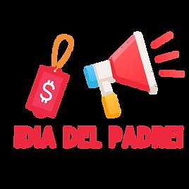 DIA DEL PADRE.png