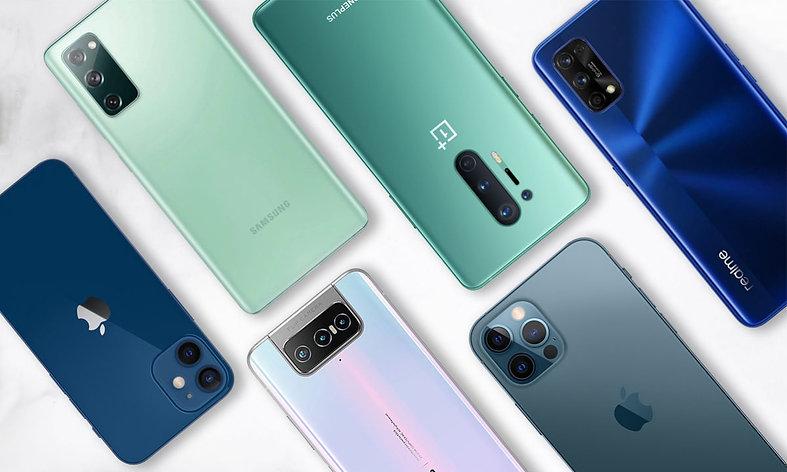 Ventas-de-smartphones-2021-e161899909867