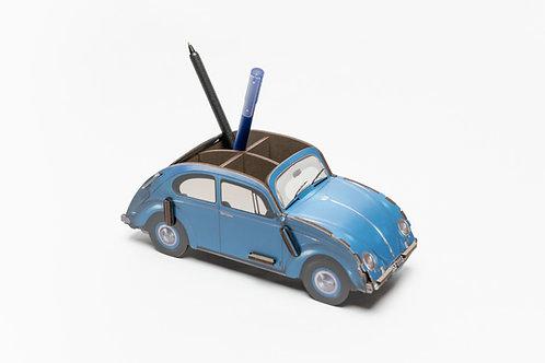 Stifteständer VW Käfer