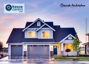 House Carers Review - The easiest way to find the right housesitter