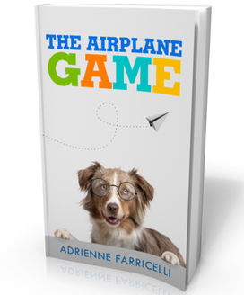 The Airplane Game