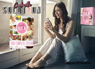 Cinderella Solution Review - Secrets about the program