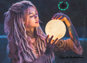 Soul Manifestation Review - Free Soul Reading