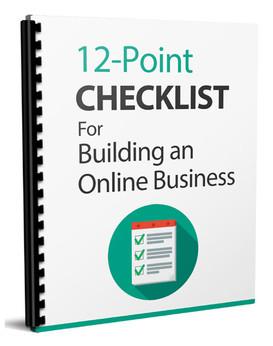 12-Point-Checklist.jpg