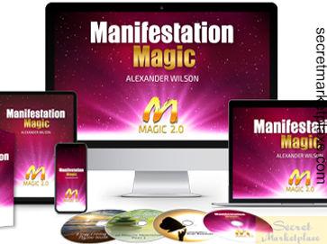 Soul%20Manifestation2_edited.jpg