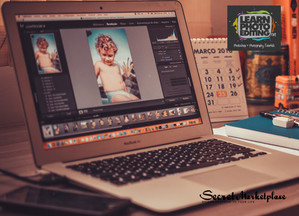 Learn Photo Editing Review - Take your skills to the next level