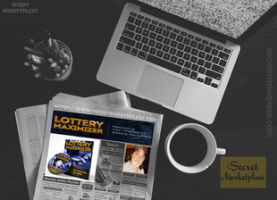 Lottery Maximizer Review - Does This Software Maximize Your Chances Of Winning The Lottery?